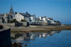 Que découvrir dans la région de Bretagne ?