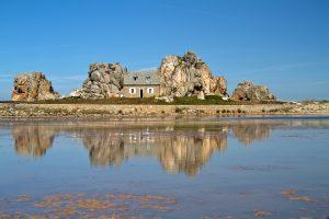 Top 6 des sites incontournables à visiter en Bretagne