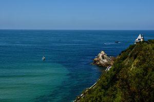 Des vacances inoubliables au Pays Basque