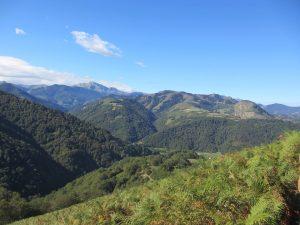Tout ce qu'il faut pour passer un séjour inoubliable au Pays Basque